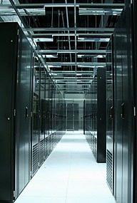 Hosting uw data met gratis SSL certificaat en nl domeinnaam