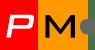 Parma Multimedia